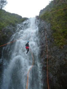 waterfallherone