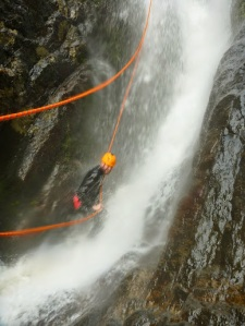 waterfallhim